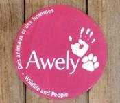 LogoAwely